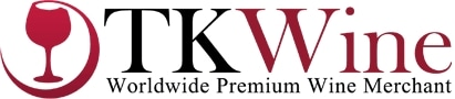 TK Wine promo codes