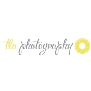 TLA Photography promo codes