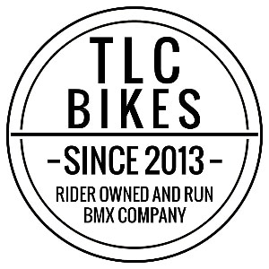 TLC For Bikes promo codes