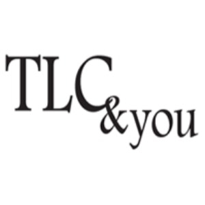 TLC&you promo codes