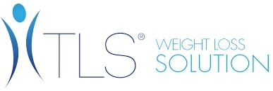 TLS Weight Loss Solution promo codes