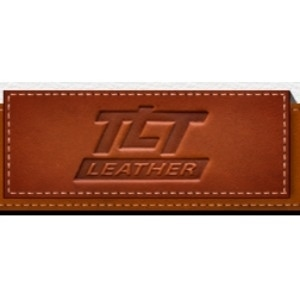 TLT Leather promo codes