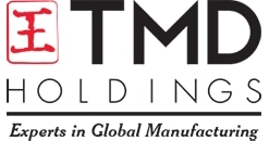 TMD Holdings promo codes