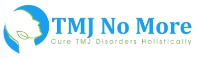TMJ No More promo codes