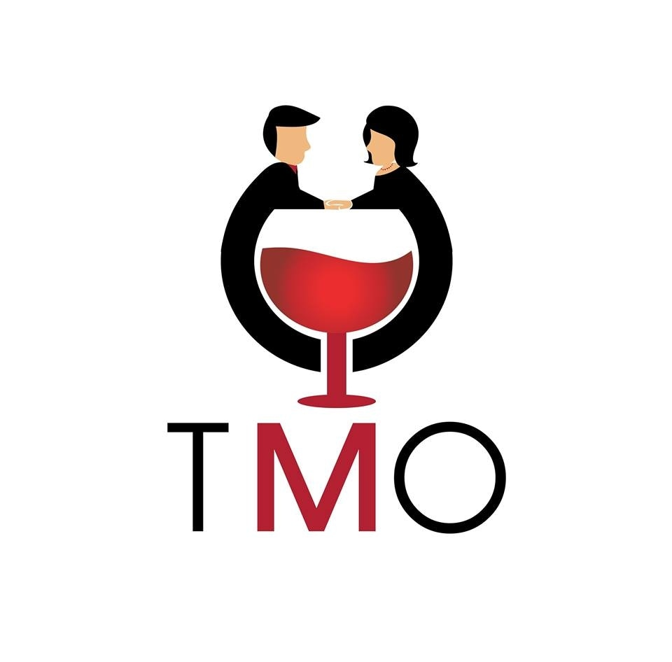 TMO Dating