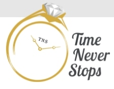 TNS Diamonds promo codes