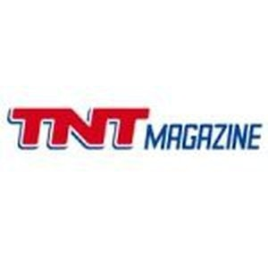 TNT Magazine promo codes
