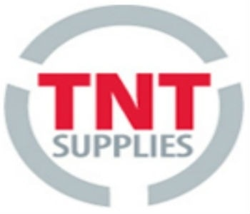 TNT Supplies promo codes