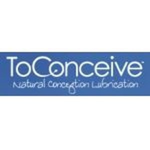 To Conceive promo codes