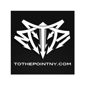 To the Point Records promo codes