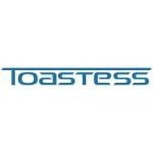 Toastess promo codes