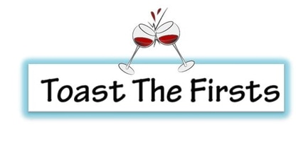 Toast The Firsts promo codes