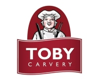 Toby Carvery Table Booking promo codes