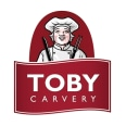 Toby Carvery Table Booking