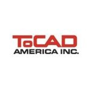 ToCad promo codes