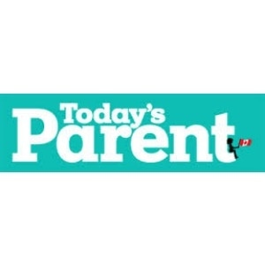 Today's Parent promo codes
