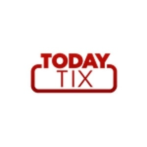 Today Tix promo codes