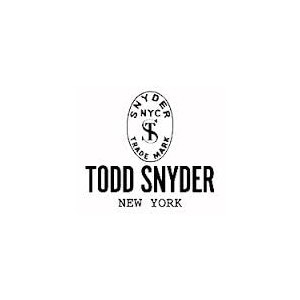 Shop toddsnyder.com