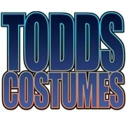 Todds adult store