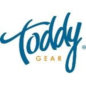 Toddy Gear promo codes