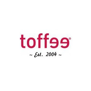 Toffee Cases promo codes
