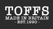 Toffs promo codes