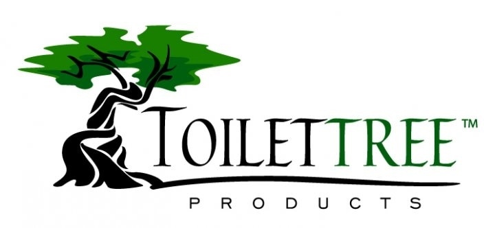 ToiletTree Products