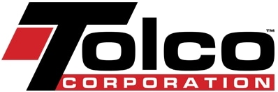 Tolco Corporation promo codes