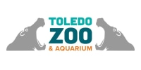 Toledozoo.Org Coupons and Promo Code