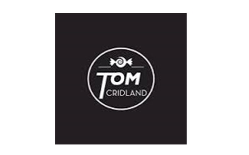 Tom Cridland promo codes