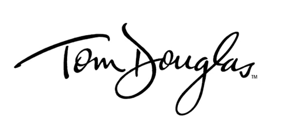 Tom Douglas Restaurants promo codes