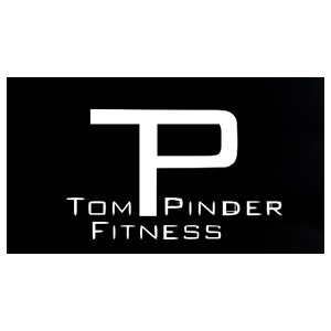 Tom Pinder Fitness promo codes
