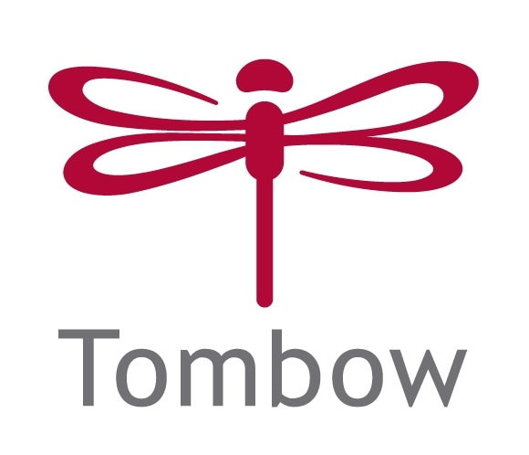 Tombow promo codes