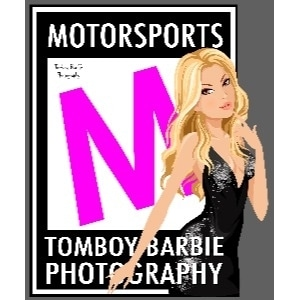 Tomboy Barbie Photography promo codes