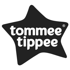Tommee Tippee promo codes