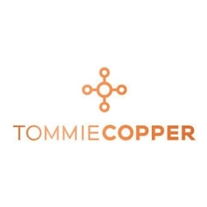 Tommie Copper Promo Code