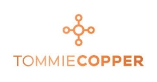 Tommie Copper Coupon January 2018 Kissing Bridge Discount Coupon