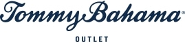 Tommy Bahama Outlet promo codes