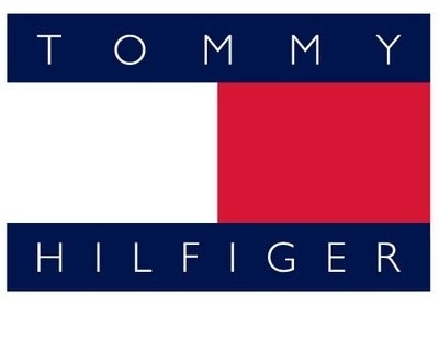 Tommy Hilfiger UK
