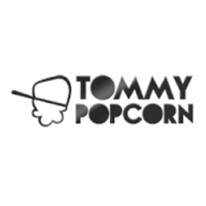 Tommy Popcorn coupon codes