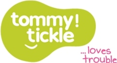 Tommy Tickle promo codes