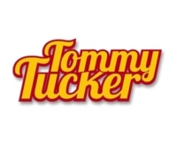 Tommy Tucker promo codes