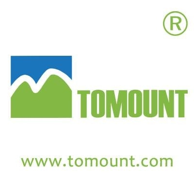 tomount promo codes