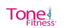 Tone Fitness coupon codes
