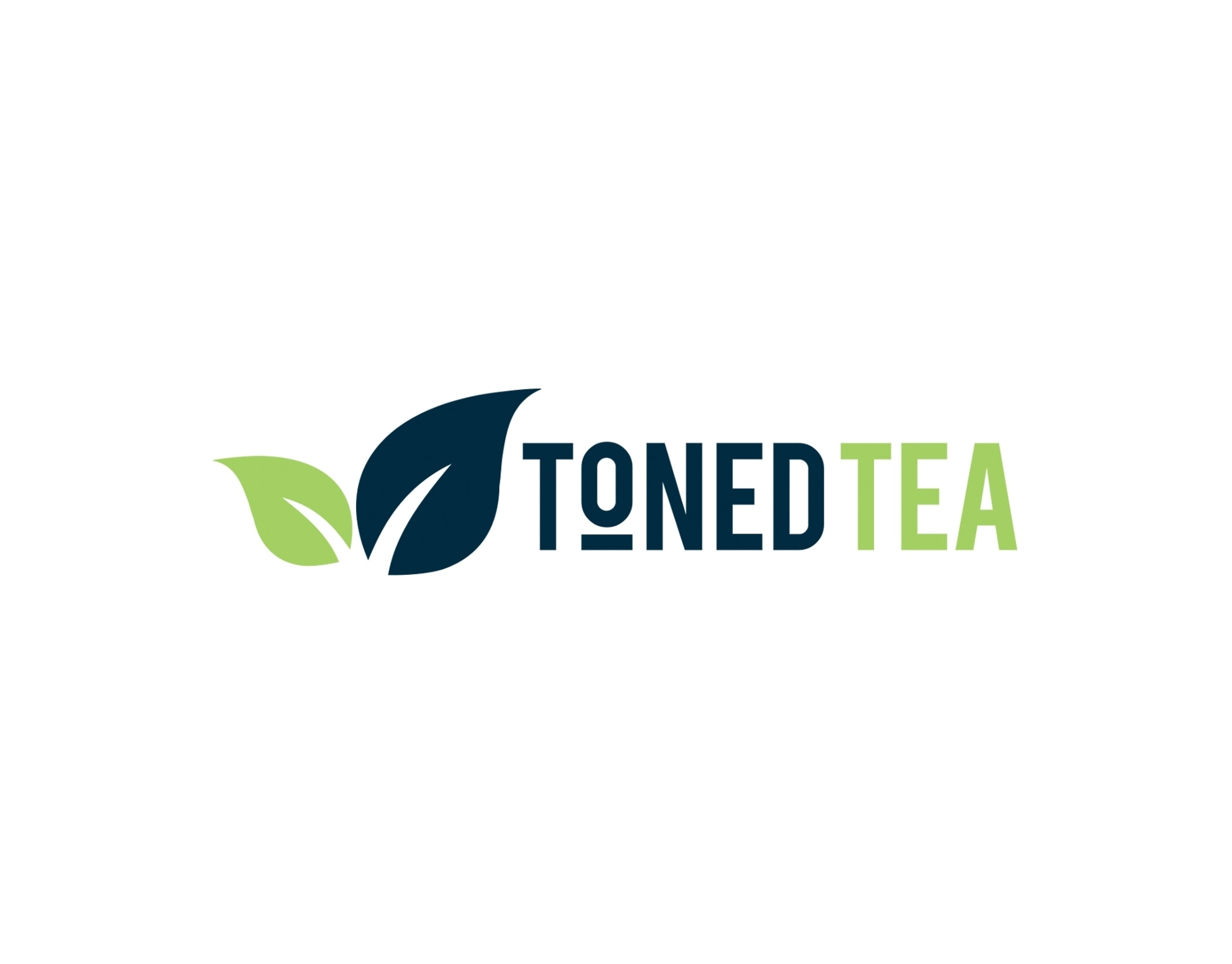 Toned Tea promo codes