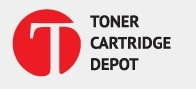 Toner Cartridge Depot promo codes