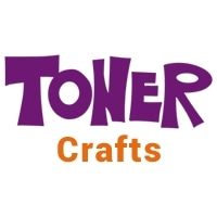 Toner Crafts promo codes