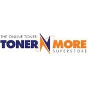 Toner-N-More promo codes