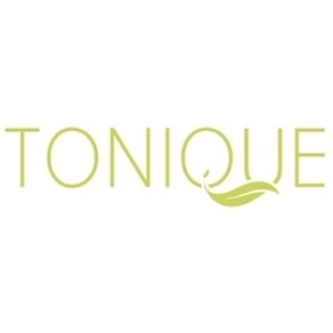 Tonique Skin Care promo codes