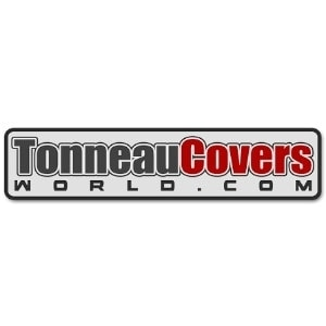 Tonneau Covers World promo codes